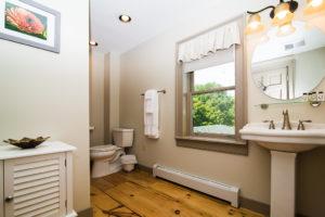 cedar-room-private-bath