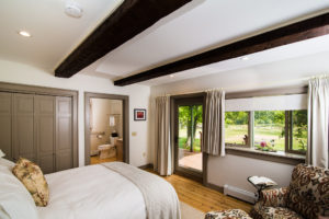 maple-room