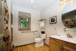 maple-room-private-bath