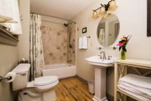 suite-shared-bath